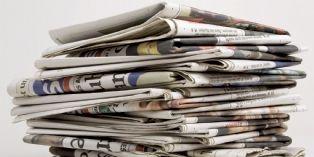 Presse gratuite & digital : quelles opportunit�s pour les annonceurs ?