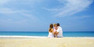 [Tribune] Un marketeur doit-il partir en vacances ?