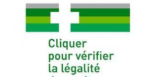 Publicité en ligne: la taxe reportée au 1er juillet 2011