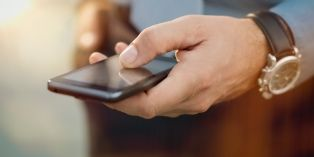 Applications mobiles : la priorit� des annonceurs en 2015