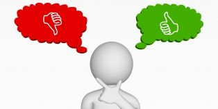 Un guide pour mieux acheter le conseil en management