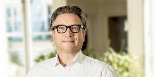 Christian Lou, directeur digital et marketing de Darty : 'Le bouton Darty, c'est le contrat de confiance 3.0'