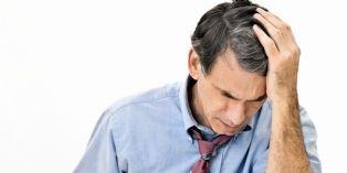 Risques psychosociaux et stress lié au travail