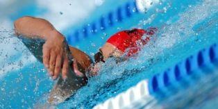 [Baromètre] La natation, une discipline très suivie