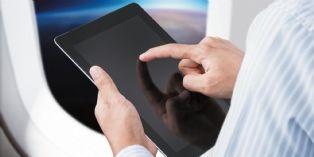 Une application de vente sur tablettes pour les commerciaux de la Mutuelle G�n�rale