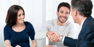 [Tribune] Nouveaux prospects ou clients existants: où est la priorité ?