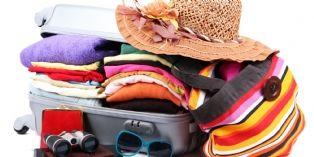 """L'agence de communication Paymal Network lance une nouvelle entité """" Tourism & Lifestyle """""""