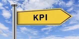 [Tribune] KPIs et exp�rience client : trop d'indicateurs tuent la mesure