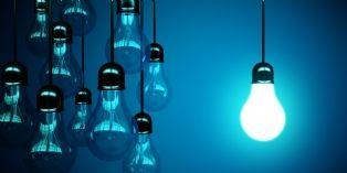 CIR et CII: un r�f�rencement des cabinets de conseil pour pousser les TPE et les PME � innover