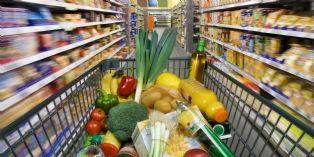 Consommation des ménages : une hausse en juin