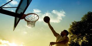 [Baromètre] Le basket : une discipline qui monte