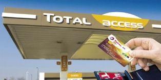 Frais : six raisons d'utiliser les cartes carburant