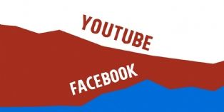 Facebook défend sa norme des 3 secondes pour compter les vues vidéos