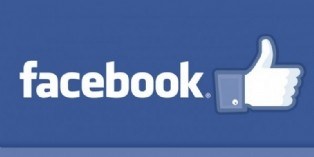 Comment augmenter gratuitement le nombre de ses fans Facebook