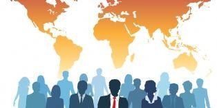 Le Feedback Management : enjeux et implications