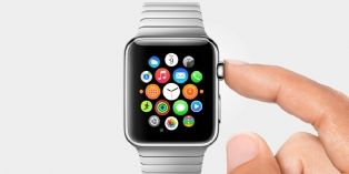 Netflix, Apple Watch, Paris 2024 : trois marques symboles de 2015