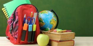 Rentrée scolaire : la prime aux grandes marques