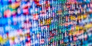 """[Dossier] Quelles sont les offres """"data"""" des régies médias ?"""