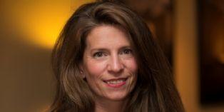 Marie Le Roy, co-fondatrice, MyRoomIn :'Il est temps pour les h�teliers de reprendre le pouvoir'