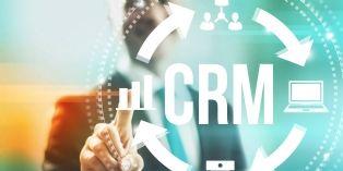 [Tribune] Votre CRM ne sert � rien... � moins de le rendre intelligent !
