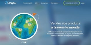 Lengow l�ve 10 millions pour un d�ploiement � l'international