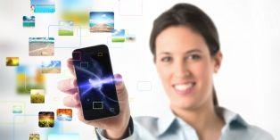 Ad4Screen mesure le ROI des achats mobiles