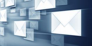 """[Tribune] Emailing : """"Dédupliquez vos bases de données !"""""""