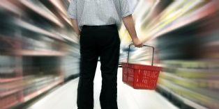 L'Autorit� de la concurrence va �tudier le dossier Auchan/Syst�me U