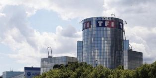 TF1 lance son incubateur de start-up d�di� aux m�dias