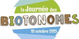 Les Biotonomes ou la journée militante de Biocoop