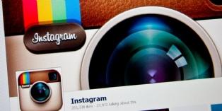 Instagram s'ouvre en grand à la publicité