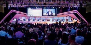 Dmexco : ce qu'il ne faut pas rater au salon marketing digital de Cologne