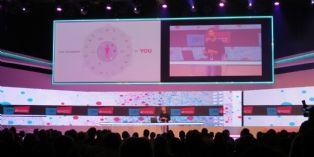 Dmexco : 5 points clés à retenir du salon du marketing digital