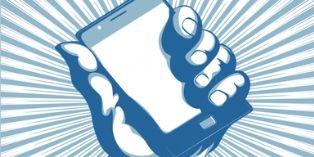 Publicité mobile : Tradedoubler lance sa nouvelle solution de tracking sans cookies