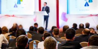 #ECP2015 Plénière : Bilan Fevad du second trimestre : les ventes en ligne enregistrent +16 % de croissance