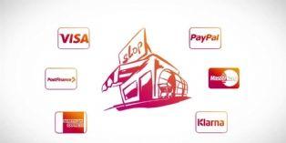 Loviit Installment présente sa nouvelle offre de paiement en ligne échelonné