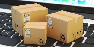 E-commerce: vers une TVA prélevée à la source?