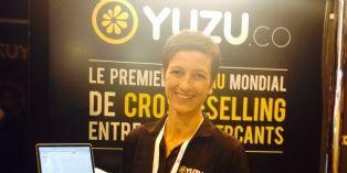 Yuzu, le premier réseau de partage de shoppers entre e-marchands