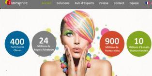 Conexance lance sa nouvelle base sectorielle d�di�e � la distribution : Conex Retail