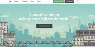 Eurostar lance la réservation de billets sur mobile
