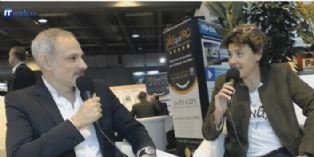 [Vidéo] Philippe Corrot (Mirakl) : pourquoi cet engouement pour les marketplaces ?