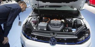 Comment Volkswagen a cabossé sa réputation