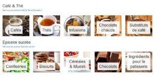 Que faut-il penser de l'offensive alimentaire d'Amazon ?