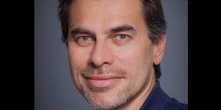 'Les instituts doivent s'approprier le besoin fondamental d'orientation client des annonceurs', Laurent Flor�s, Esomar