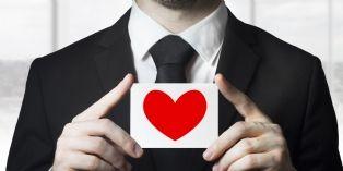 [Exclu] Étude Link Value : les Français, leur attachement aux marques et à leurs valeurs