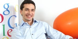 "Gianni Pulli, Google France : "" Les micro-moments ont remplacé les sessions """
