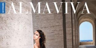Almaviva, le nouveau supplément haut de gamme du Figaro