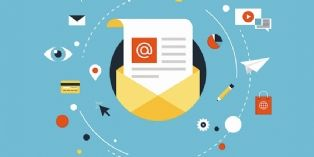 [Tribune] Comment l'email marketing peut-il servir votre brand management ?