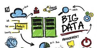 Le chief data officer, incontournable pour relever le défi du big data