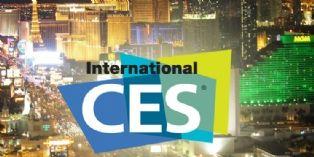 Le Consumer Electronic Show #CES2016, comme si vous y étiez !
